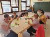 Tradicionalni slovenski zajtrk, 11. junij 2021